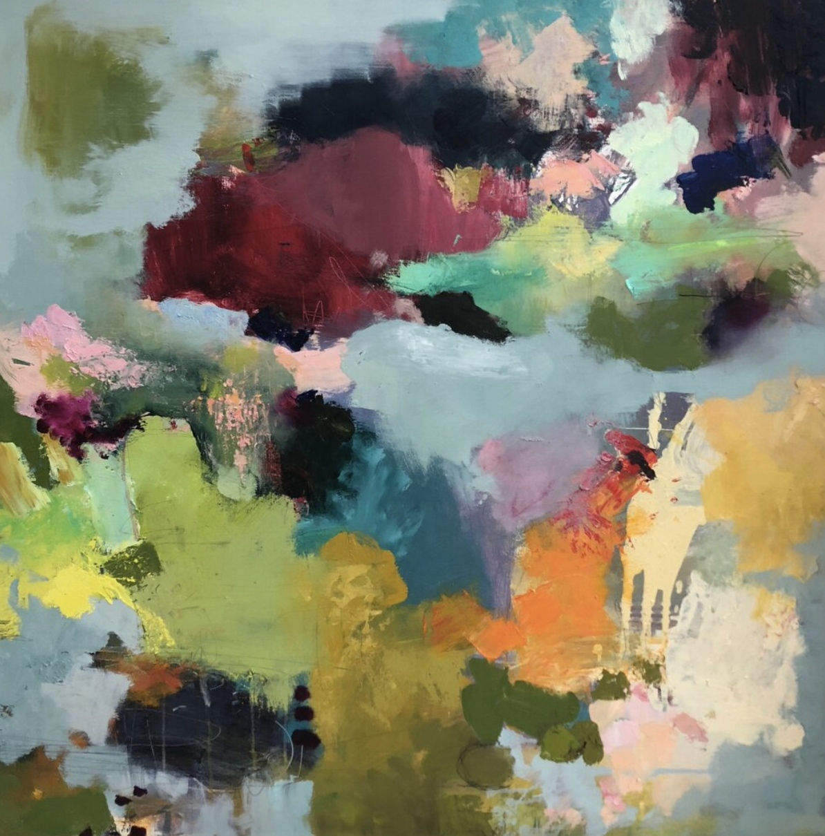 New Artist – Jack Few